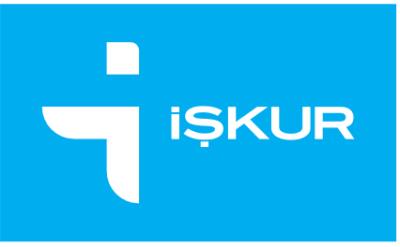 işkur logo